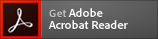 Adobe Acrobat Readerインストール